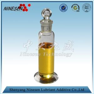 Wholesale hydraulic oil: Hydraulic Oil Additive Package