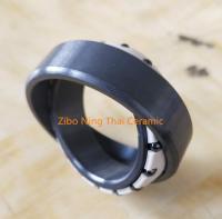 ZRO2 & Si3N4 Ceramic Ball Bearing 3