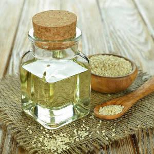 Wholesale Sesame Oil: Sesame Oil - Refined and Winterized