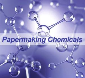 Wholesale clean detergent: Papermaking Chemicals