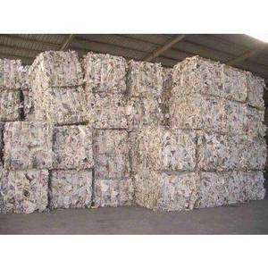 Wholesale waste & scrap paper: Best Quality Occ Waste Papers / Onp / Paper Scraps.