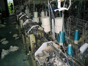Wholesale glove knitting machine: GLOVES,EMBROIDERY,SOCKS,LOOMS,KNITTING MACHINE'S DEALER.