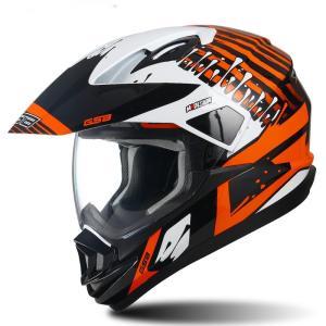 Wholesale helmets: Motorcycle Accessories Helmet for Cross Bike Dirt Bike Racing Bike