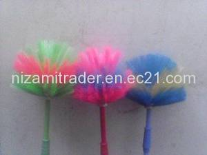 Wholesale Cleaning Brushes: Phool Jala