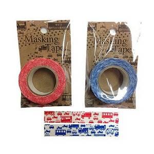 Wholesale decoration washi tape: Decorative Maskingng Tape