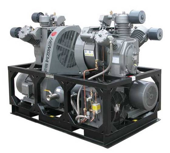 High Pressure Air Compressor 2 Wh 3 0 30 Id 1973426