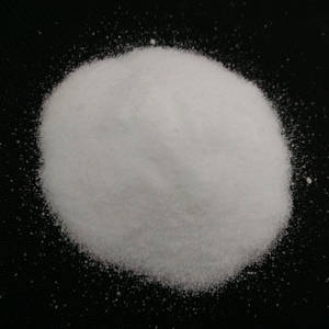 Wholesale white crystal powder: Food Grade White Crystal Fine Powder KCL Potassium Chloride