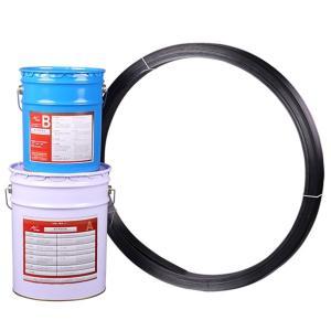 Wholesale glass fiber sheet: Carbon Fiber Plate Corrosion Resistance Carbon Fiber Plate