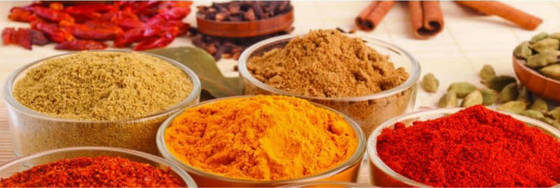 Sell High quality Healthcare Food Grade Natural Astaxanthin powder