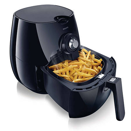 protection paints: Sell Air Fryer Frying Food Without Oil Fat Free Fryer