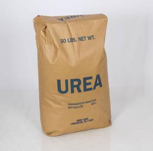 Wholesale nitrogen fertilizer: Urea 46 Nitrogen Granular Nitrogen Fertilizer