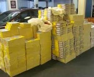 Wholesale waste: Yellow Pages Directories Waste Paper