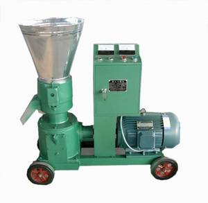 Wholesale bearing assembly: Poultry Feed Making Machine