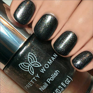 Wholesale labels: Professional Private Label Nail Polish/Nails Supply and Beauty
