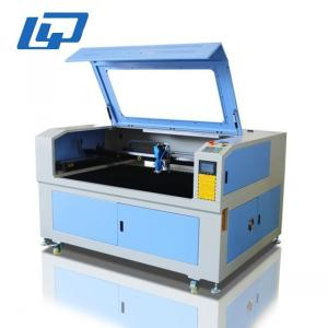 Wholesale acrylic mirror sheet: LD 1390 Carbon Steel Wood and Metal 2mm Stainless Steel CO2 Laser Cutting Machine