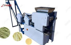 Wholesale conveying sprocket: Commercial Dry Noodle Making Machine