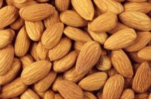 Wholesale Nuts & Kernels: Almonds Nuts and Kernel
