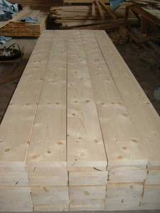 Wholesale belarus: Sell Pine, Spruce,Oak, Ash, Beech,Aspen, Alder, Birch Logs