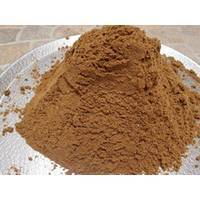 Wholesale soybean meal: Meat and Bone Meal, Corn Gluten Meal, Soybean Meal,Feather Meal,Fish Meal,Poultry Meal, Fish Meal