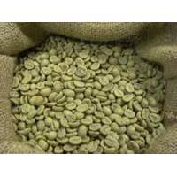 Wholesale arabica: Arabica Coffee Beans, Robusta Coffee Beans, Grean Coffee Beans