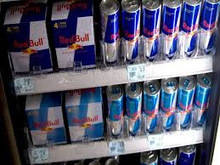 Wholesale red bulls: Red Bull Energy Drink for Sale