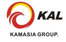 KamAsia Aluminum Ltd.