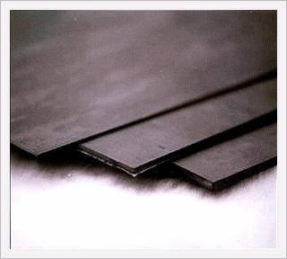 Resin Based Damping Sheet Ps Ev Tp Dft Id 2585308