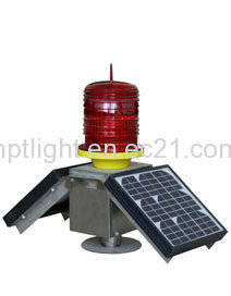 Wholesale ip65 micro switch: LED Solar Panels Aircraft Obstruction Light,Warning Light