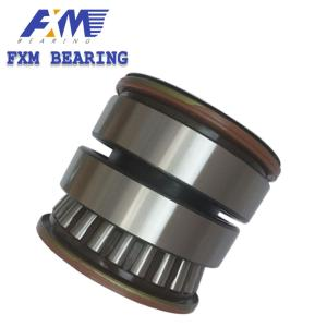 Wholesale agricultural machinery: High Quality Single Row Taper Roller Bearing for Trucks/Agricultural Machinery