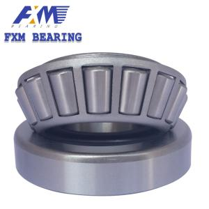 Wholesale single row bearing: High Quality Single/Double Row Taper Roller Bearing for Trucks 32016 32017 32018