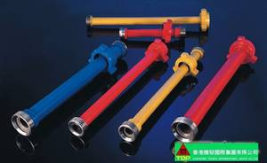 Wholesale Steel Pipes: High Pressure Straight Pipe, High Pressure Fluid Control Products, Petroleum Equipment