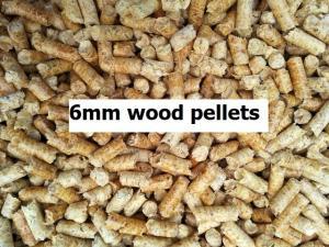 Wholesale biomass: Biomass Wood Pellets