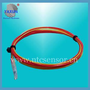 Wholesale Resistors: Automatic Degaussing PTC Resistor