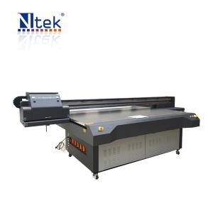 Wholesale ricoh gen5 uv ink: YC2513G Ricoh GEN5 Print Head Digital UV LED Flatbed Printer Price