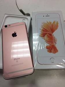 Wholesale 323: Paypal Is Accepted.........BUY 2 GET 1 FREE Original Apples Iphones 6s Plus 16gb 64g 128gb Brand New