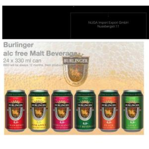 Wholesale french wine: Beer, Soft Drinks, Energy Drinks, Sparkling Wine