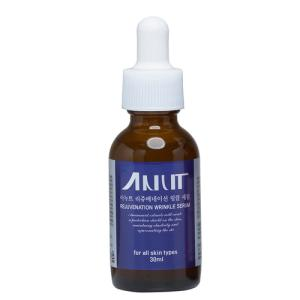 Wholesale hyaluronic acid fill: Anut Rejuvenation Wrinkle Serum(30ml)