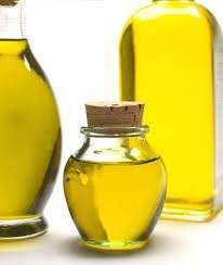 Wholesale portugal: Extra Virgin, Refined  and  Pomace Olive Oils From Portugal