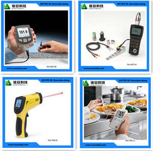 Wholesale Width Measuring Instruments: Measuring Instrument