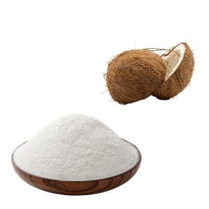 Wholesale replacement meal: Coconut Oil Powder Microcapsule Powder 50%