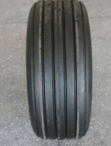 Wholesale farm tyre: Farm Tyre I-1