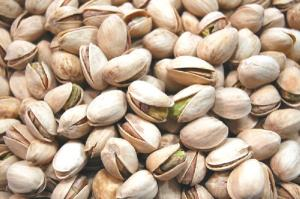 Wholesale pistachio: Pistachio Nuts