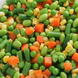 Wholesale vegetable: Frozen Mixed Vegetables - Best Price and Quality