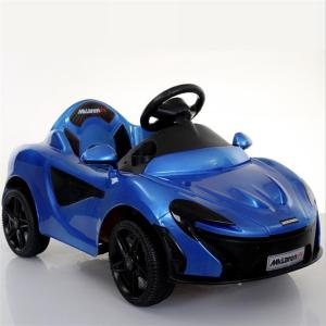 Wholesale four wheels: Four Wheel Drive Sit On Children Electric Car Wholesale