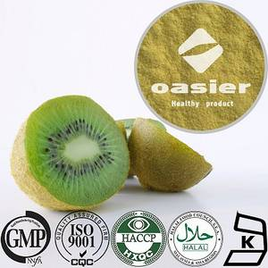 Wholesale Kiwi Fruit: Kiwi Fruit Extract