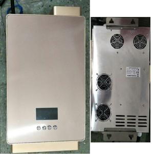 Wholesale Other Water Heaters: Induction Boiler for Room Heating