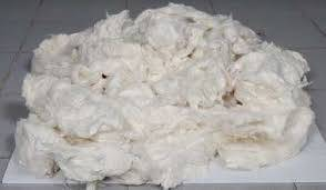 Wholesale cotton waste: Cotton Waste