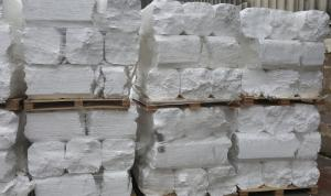 Wholesale EPS: PS Block, EPS Block Scrap, EPS Ingot