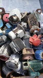 Wholesale motor scrap: Electric Motor Scrap Price,Electric Motor Scrap Suppliers,Scrap Electric Motors,Scrap Price of Motor