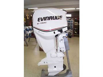 Used Evinrude 115hp 150hp 175hp 200hp 225hp 250hp 300hp 4 Strokes Outboard Motor Id 9209640 Product Details View Used Evinrude 115hp 150hp 175hp 200hp 225hp 250hp 300hp 4 Strokes Outboard Motor From Oceandrive